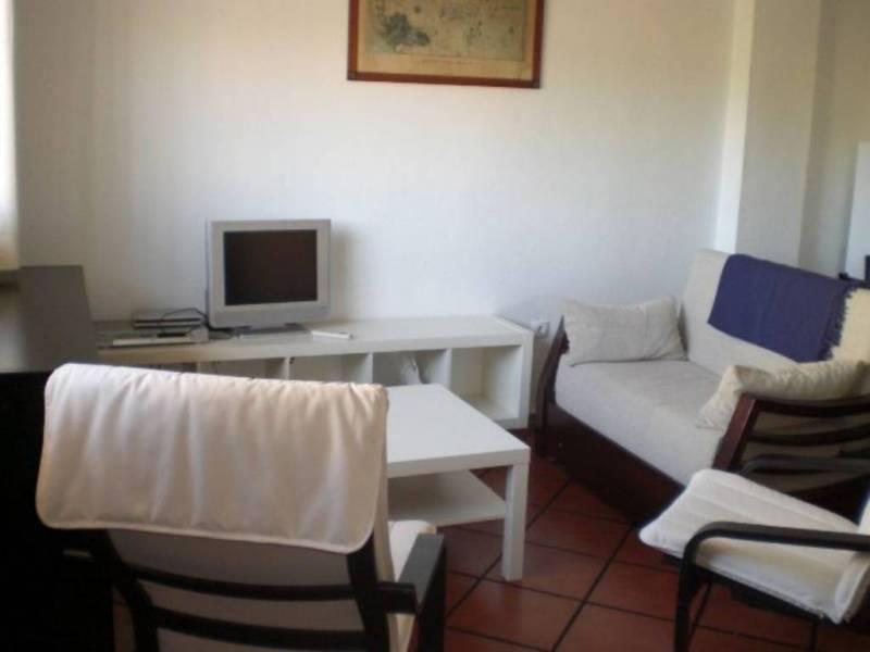 Apartamento en alquiler en El Puerto de Santa Maria hellip;