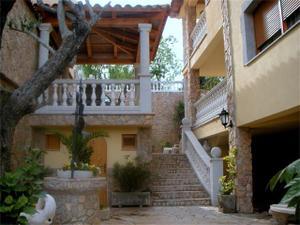 Venta Vivienda Casa-Chalet blanes, zona de - blanes