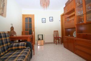 Venta Vivienda Apartamento blanes - playa