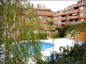 Piso en Venta en Montferrant / Residencial Blanes-Vistamar - La Pedrera
