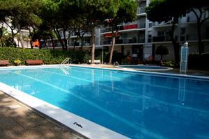 Apartamento en Venta en Blanes - Los Pinos / Els Pins