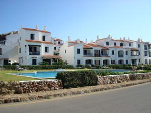 Venta Vivienda Apartamento playas de fornell poblet, 2