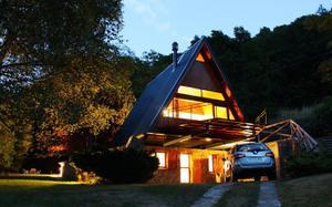 Venta Vivienda Casa-Chalet giv 5264 km 10,9
