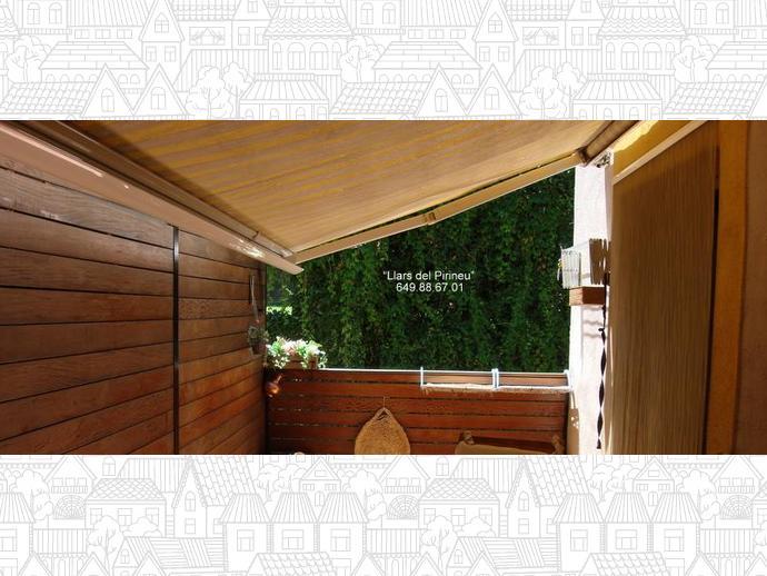 Apartamento en camprodon en calle ignasi casab 136263713 for Pisos alquiler camprodon