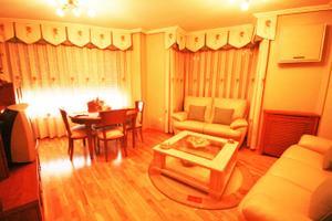 Apartamento en Venta en Parla - Centro / Centro