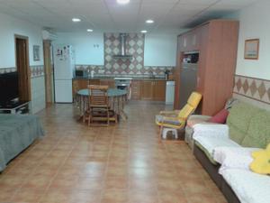 Casa adosada en Venta en Carlet, Zona de - Carlet / Carlet