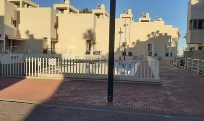 Casa adosada en venta en Urbanización San Patricio, Alginet