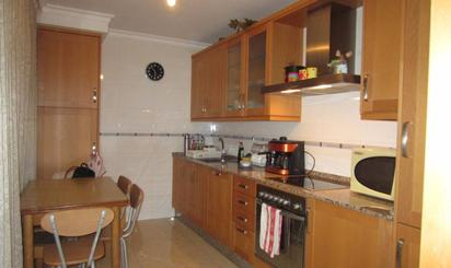 Apartamentos en venta en FEVE Pñeiros, A Coruña