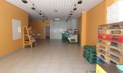 Local en venta en Neda
