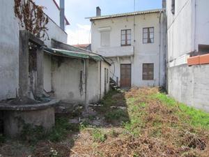 Venta Vivienda Casa-Chalet de castilla nº 428