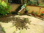 Vivienda Planta baja mare de deu de monserrat, 145