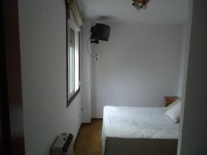 Venta Vivienda Apartamento horreo, 2-6