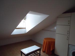 Apartamento en Venta en Horreo, 2-6 / Betanzos