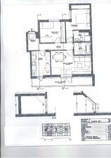 Apartamento en Venta en Poeta Manuel María / Betanzos