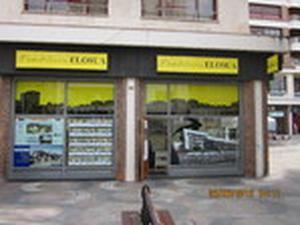 Comprar locales en irun fotocasa for Gimnasio irun