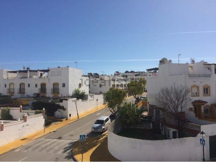 Casa adosada en marbella en san pedro de alc ntara en san pedro de alc ntara nueva alc ntara - Apartamentos en san pedro de alcantara ...