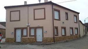 Casa adosada en Venta en De Maderuelo, 29 / Campo de San Pedro