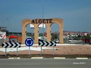 Piso en Alquiler en Algete - Algete - Prado Norte / Algete