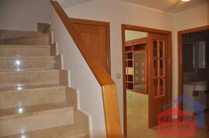 Casa adosada en Alquiler en Algete - Algete - Nuevo Algete / Algete