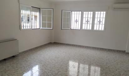 Casas de alquiler en Las Gabias