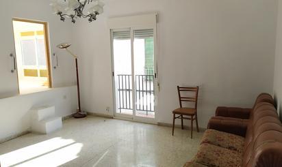 Casa o chalet en venta en Residencial Triana - Barrio Alto