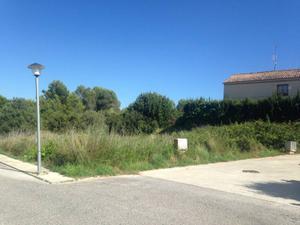 Terreno Urbanizable en Venta en Calafell Pueblo / Calafell