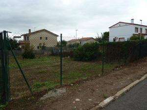 Terreno Urbanizable en Venta en Calafell ,bellamar / Calafell