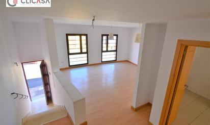 Casa adosada en venta en Real, La Matanza de Acentejo