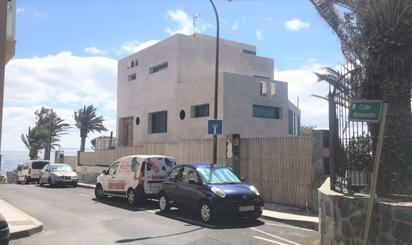 Casa o chalet en venta en Las Caletillas - Punta Larga