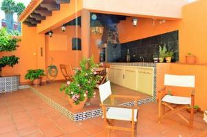 Casa adosada en Venta en Tacoronte / Tacoronte