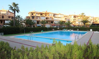 Wohnungen zum verkauf in Cala El Moro, Alicante