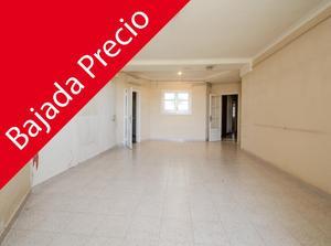 Apartamento en Venta en Eixample Esquerra- Barcelona Capital / Ciutat Vella