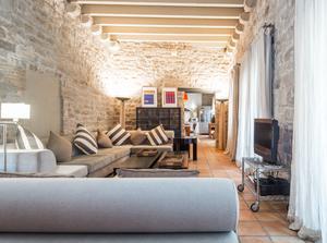 Apartamento en Alquiler en Ciutat Vella - Barri Gòtic / Ciutat Vella