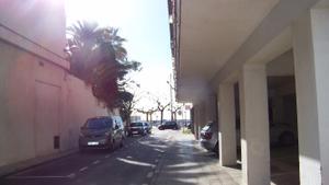Apartamento en Venta en Lopez Puigcerver / Palamós