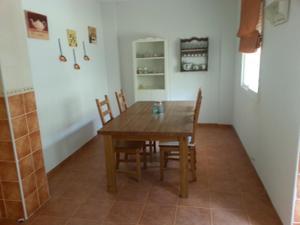 Venta Vivienda Casa adosada 95000€ casa adosada ambroz