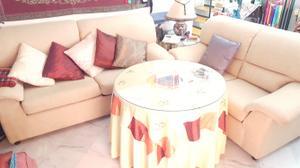 Casa adosada en Venta en Espectacular Casa Adosada 79900€ / Vegas del Genil