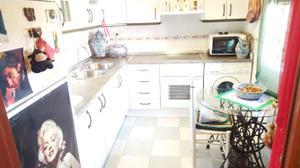 Casa adosada en Venta en Chooollo Adosada 79900€ / Vegas del Genil