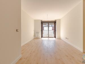 Comprar pisos en legan s fotocasa - Pisos de bancos en leganes ...