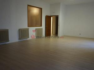 Flats to rent at Madrid Province