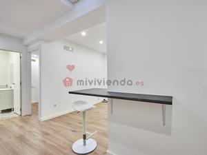 Inmuebles de MIVIVIENDA.ES en venta en España