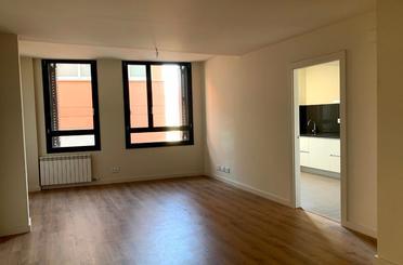 Apartament de lloguer a Carrer Mercat, 14, Centre