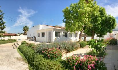 Casas de alquiler con opción a compra en Valencia Provincia