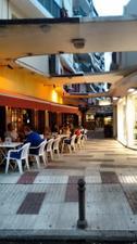 Local comercial en Alquiler en Platja D´aro Centro. Galerias / Castell-Platja d'Aro