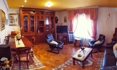 Casa adosada en venta en Calle Alcalde Baldomero Redondo, Mucientes