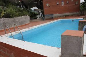Venta Vivienda Casa-Chalet viladecavalls - vacarisses, zona de - rellinars