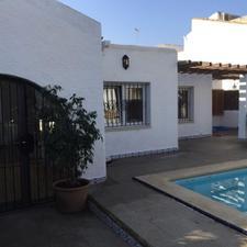 Venta Vivienda Casa-Chalet calvià - calvià pueblo