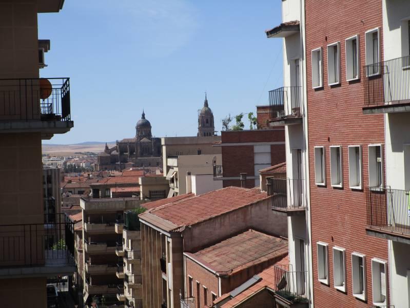 Piso en venta en Salamanca ,labradores