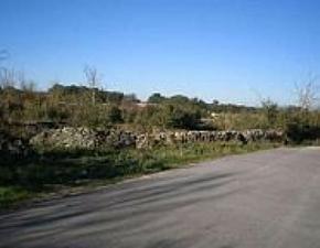Terreno en Venta en Villaseco de Los Gamitos ,pueblo / Villaseco de los Gamitos