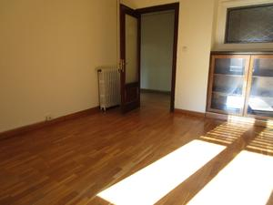 Flats to rent at Salamanca Province