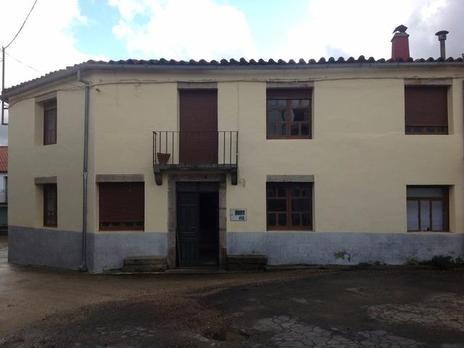 Landgüter zum verkauf in Salamanca Provinz